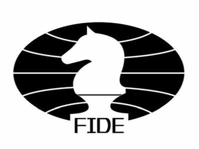 FIDE postpones second leg of Candidates Tournament to 2021