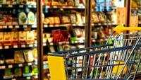 India's FMCG industry shows signs of revival, says Nielsen