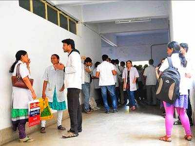Here's why rural Gujarat fails to lure specialist doctors