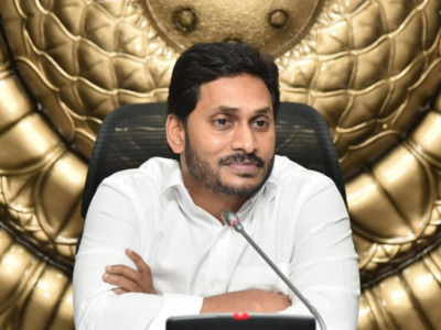 DA, money laundering cases: YS Jagan Mohan Reddy knocks HC doors for exemption from personal appearance