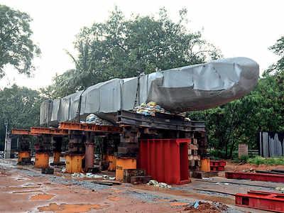 'The Veeragallu project has made me bankrupt'
