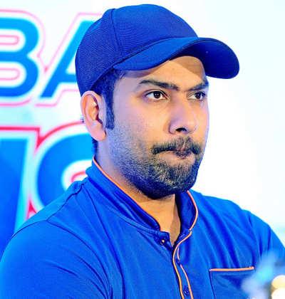 IPL 2018: Skipper Rohit Sharma bids emotional goodbye to his former Mumbai Indians teammates