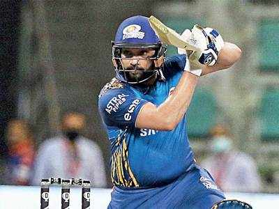 Ruthless Mumbai tame hapless Kings