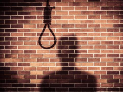 Karnataka farmer commits suicide over fear of being infected by coronavirus