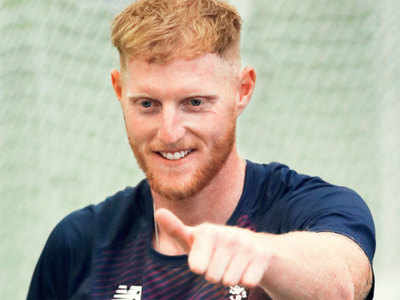 Ben Stokes: I love beating Australia more than any other team