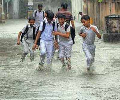 Pre-school sections, primary schools to remain closed today