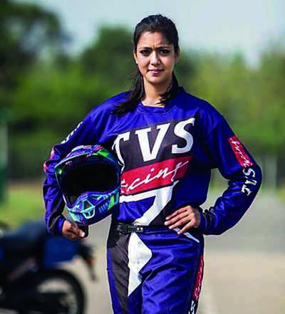 Aishwarya Pissay is back to winning track