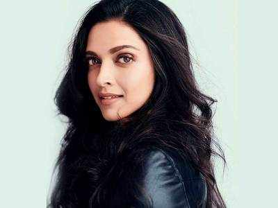 Deepika Padukone unlocks a high five with '83, Shakun Batra's next, The Intern remake, Draupadi, and a futuristic sci-fi with Prabhas