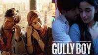 Ranveer Singh and Alia Bhatt's 'Gully Boy' becomes India's official entry for Oscars 2020