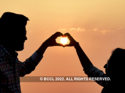 Valentine's Week 2021: List of the special days that precede Valentine's Day