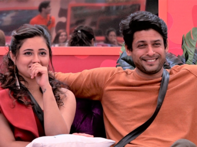 Bigg Boss 13: 'Used to like Rashami Desai a lot', reveals Sidharth Shukla