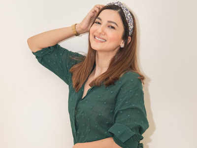 Bigg Boss 14: Wish Pavitra Punia had courage to abuse me on my face, says Gauahar Khan