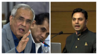 NITI Aayog and CEA disagree over economic revival plans
