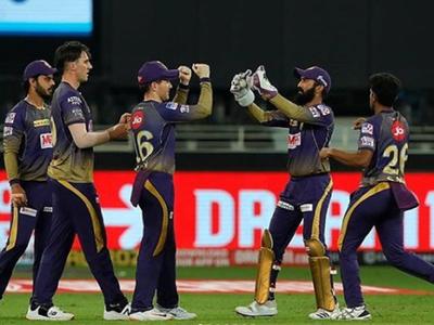 Dinesh Karthik in line of fire for below-par show both as captain and batsman as KKR face resurgent CSK
