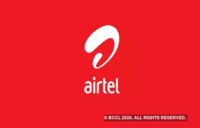 Airtel network outage in Kandivali hits customers; users vent anger on social media