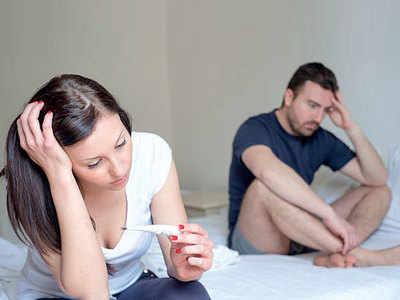 Gene study provides hope for infertile men