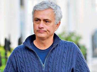 Spurs appoint Mason as interim manager after Mourinho sack