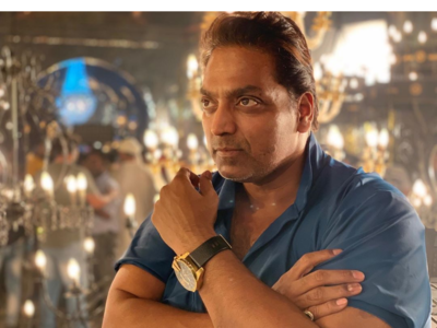 FIR filed against choreographer Ganesh Acharya for sexual harassment