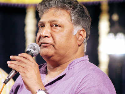 Vikram Gokhale, 2 others booked for cheating