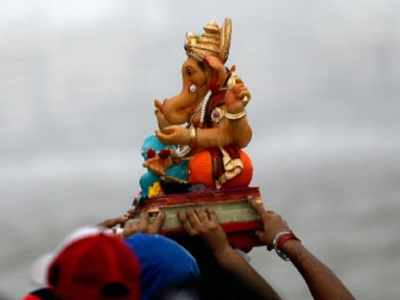 Mira Bhayandar: Here are the guidelines issued by the MBMC for Ganeshotsav 2020