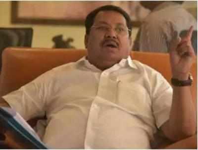 No lockdown, but may curb train timings: Maharashtra minister
