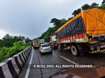 187-year-old Amrutanjan Bridge between Mumbai and Pune to be demolished amid COVID-19 lockdown