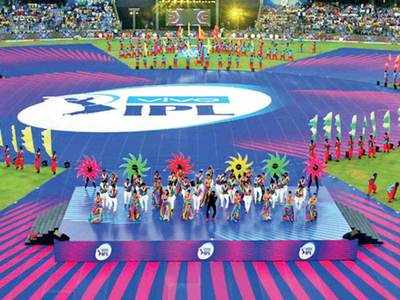 IPL 2021: India first choice but open to UAE shift, says Governing Council