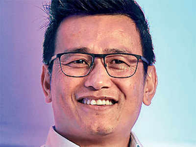 Bhaichung Bhutia: India heavily reliant on Sunil Chhetri