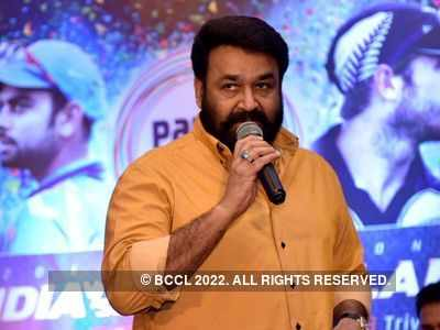 Forest department files chargesheet against Malayalam actor Mohanlal in Ivory possession case