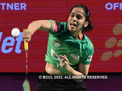 Saina Nehwal, HS Prannoy cleared to take part in Thailand Open