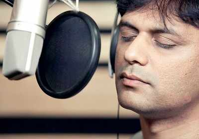 Sandalwood composer-singer Anoop Seelin to come live for first time in Bengaluru