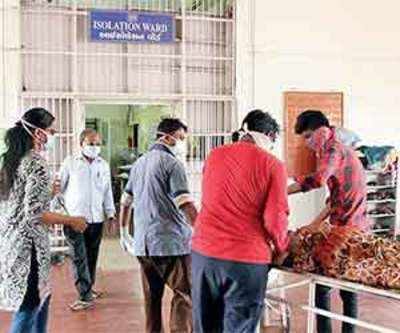 Swine flu: Diabetics on top in high-risk group