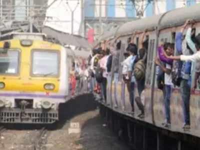 Start Mumbai local trains at least for students, demands passengers association