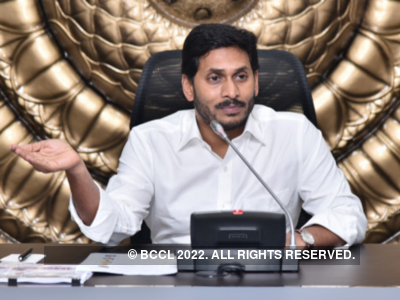 Andhra Pradesh: YS Jagan Mohan Reddy government firm on dumping Amaravati as capital but defers decision to January