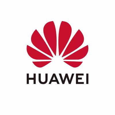 Bennett University launches Huawei tech-club