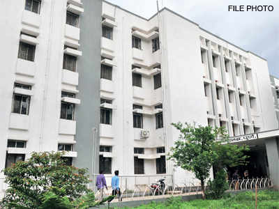 Super-speciality hospital to soon come up in Aundh