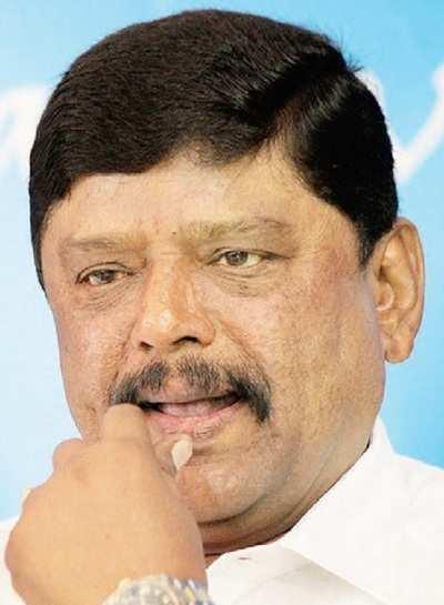 Fake caste case | Report indicting Kempaiah has gone 'missing'