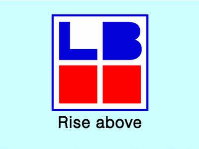 Lokhandwala infra firm goes bankrupt; NCLT takes action