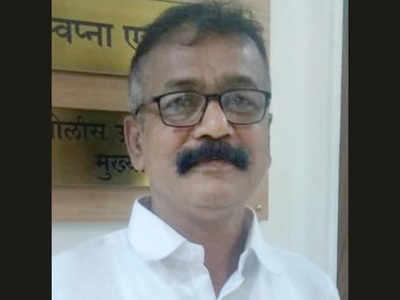 MCOCA-accused Barhate in police custody till July 16