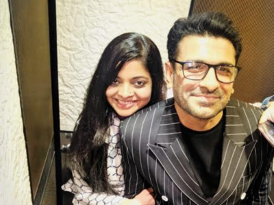 Nivedita Basu: Eijaz Khan has gone through a lot in his childhood, was surprised when gave nod for Bigg Boss 14