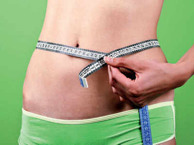 Instagram restricts cosmetic surgery, weight-loss promotion