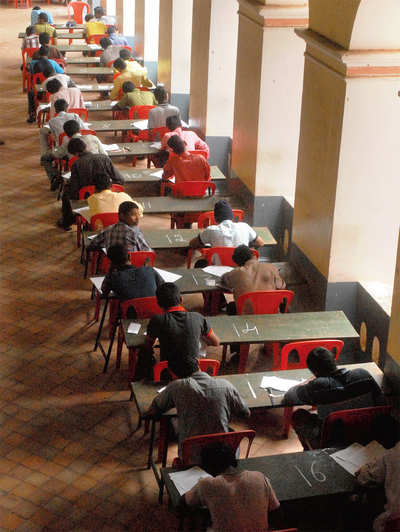 More takers for NEET this year
