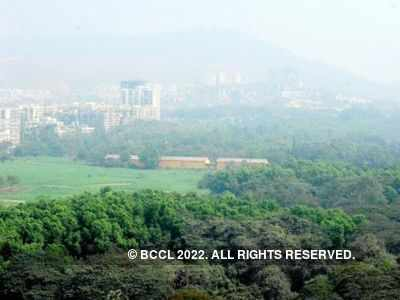 Maharashtra govt reserves 600 acre of Aarey land near SGNP as forest
