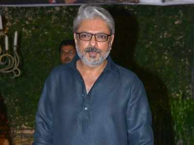 It is an emotional moment: Sanjay Leela Bhansali on Padamavaat winning national awards