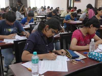 University Final year exams: Decision to be taken soon, says Maharashtra MoS Prajakt Tanpure