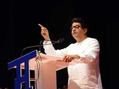 MNS to support Bharat Bandh on September 10, confirms Raj Thackeray