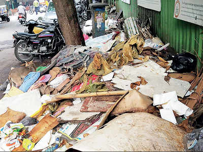 Beware of PMC's night crackdown on waste dumping!