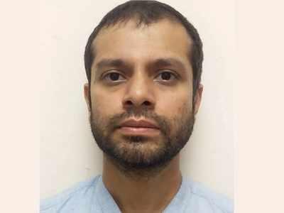 Mumbai: Man who dealt in drugs via bitcoin wallet held in Malad