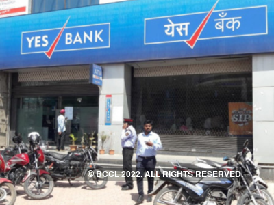 SBI to invest Rs 7,250 crore for Yes Bank rescue