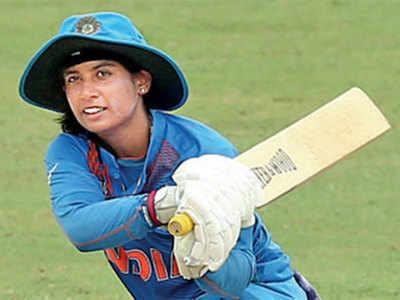 Mithali Raj quits T20Is